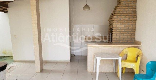 Apartamento 03 quartos sendo 01 suíte - Santorini - Foto 14
