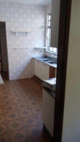 Casa para Venda em Volta Redonda, JARDIM NORMÂNDIA, 4 dormitórios, 1 suíte, 3 banheiros, 4 - Foto 13