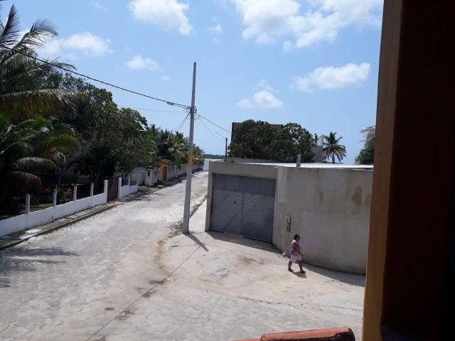 Linda Casa de Praia Bahia Nova Viçosa - Foto 8