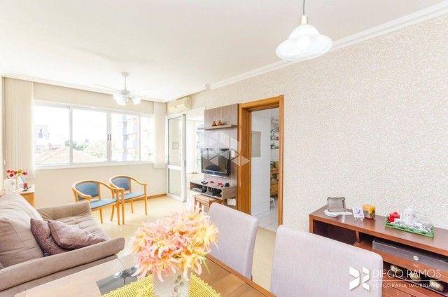 Apartamento à venda com 2 dormitórios em Moinhos de vento, Porto alegre cod:9935797 - Foto 3