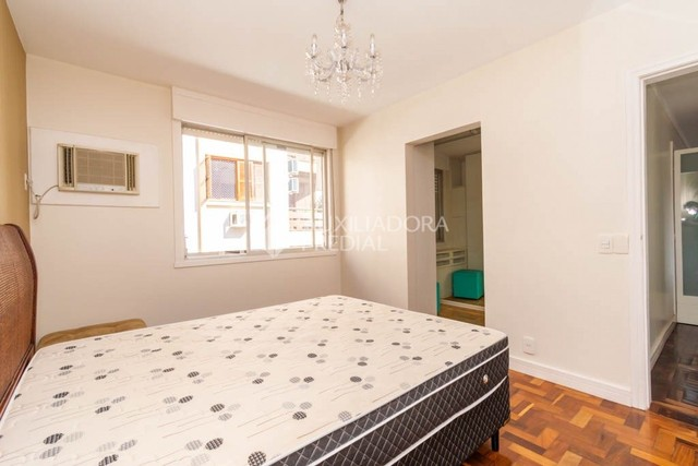 Apartamento para alugar com 2 dormitórios em Mont serrat, Porto alegre cod:324285 - Foto 19