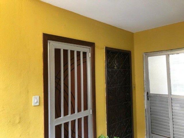 Apartamento térreo no Cond. Villa das Palmeiras - Cabula - Foto 12