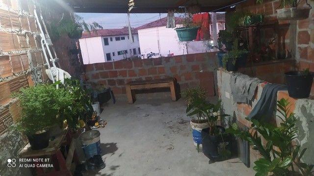 Vendo uma casa - Foto 8