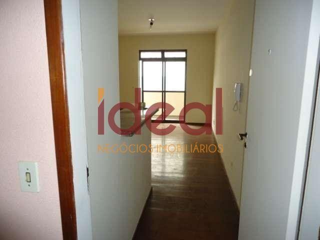 Apartamento à venda, 1 quarto, Centro - Viçosa/MG - Foto 4