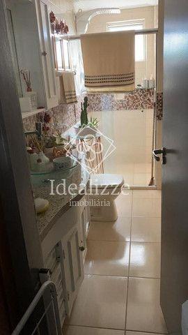 IMO.770 Apartamento para venda Jardim Amália-Volta Redonda, 2 quartos - Foto 2