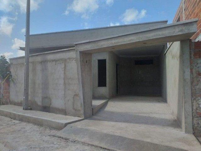 Sua casa na Maraponga! Lindo projeto, - Foto 7