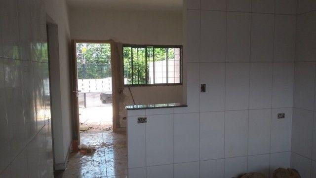 Casa 58m², Financia M.Casa M. Vida, Sarandi Pr. - Foto 11
