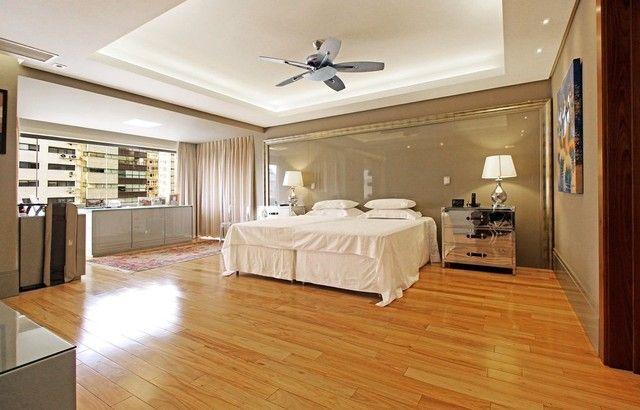 Apartamento à venda com 3 dormitórios em Moinhos de vento, Porto alegre cod:RG7976 - Foto 15