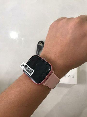 Smartwatch p8 SE - Foto 4
