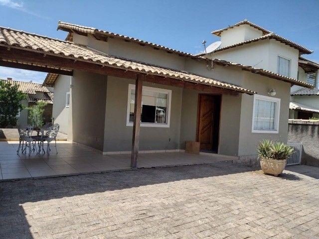 Casa excelente na região de Maricá!!! - Foto 10