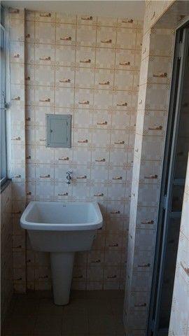Apartamento à venda, 2 quartos, 1 vaga, Santa Rosa - Belo Horizonte/MG - Foto 4