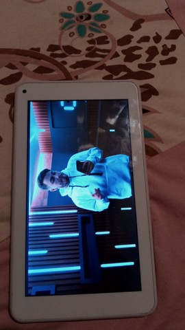 Tablet intel - Foto 4