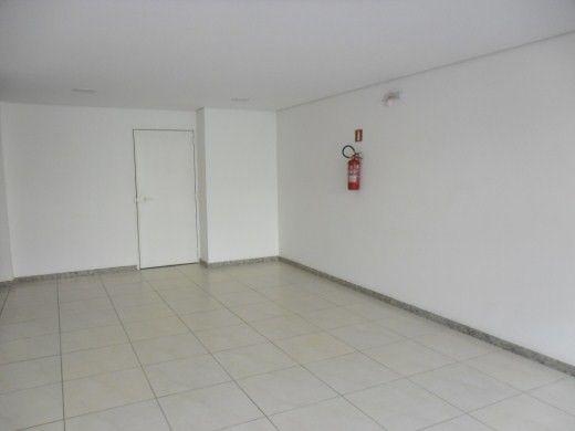 Apartamento à venda, 2 quartos, 1 suíte, 2 vagas, Carlos Prates - Belo Horizonte/MG - Foto 7