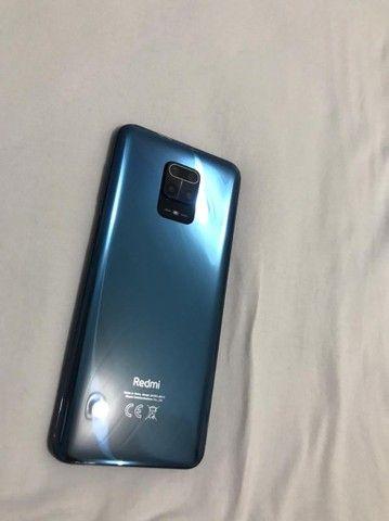 Xiaomi note 9s - Foto 4