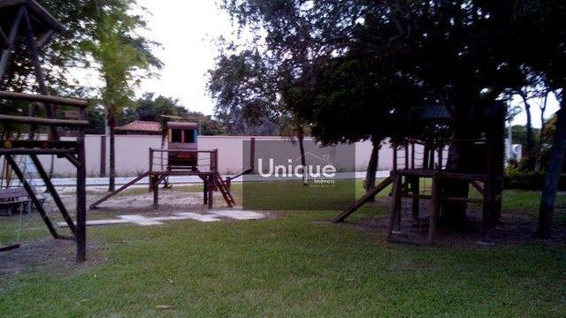 Casa com 2 dormitórios à venda, 130 m² por R$ 350.000,00 - Caravela - Armação dos Búzios/R - Foto 14