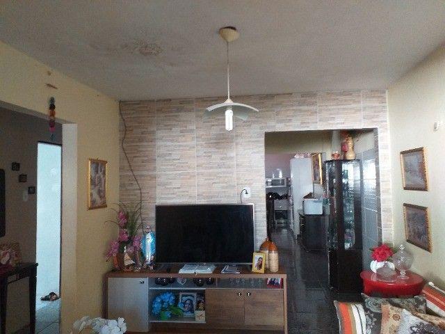 Vendo casa de 3 quartos no Cj Nova Assunção - Foto 5