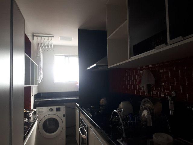 Apartamento de 3 quartos em Tambauzinho - Foto 17