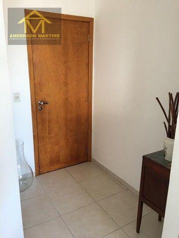 2 quartos com 1 vaga localizado ao redor de toda rede de produtos COD 16618WR - Foto 2