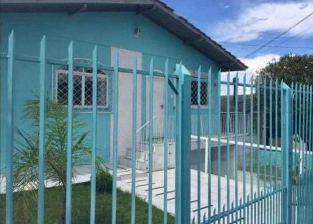 Casa a venda em Lages-Santa Catarina - Foto 2