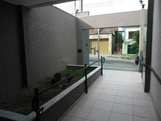 Apartamento à venda, 2 quartos, 1 suíte, 2 vagas, Carlos Prates - Belo Horizonte/MG - Foto 6