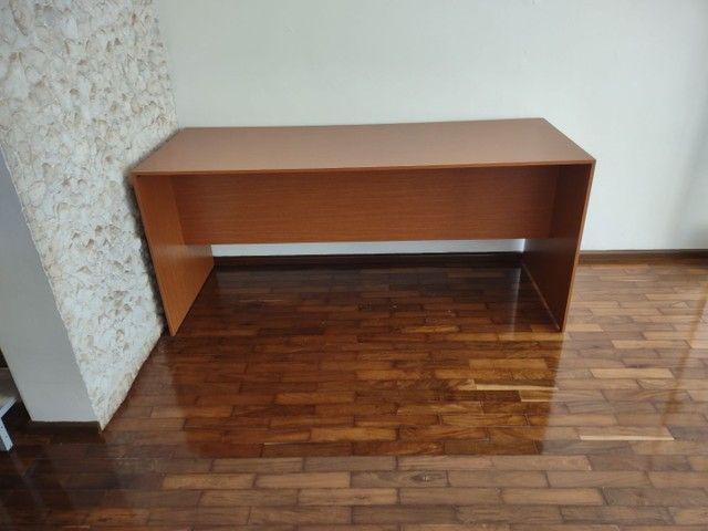 Mesa Bancada NOVA Lindíssima - Foto 4