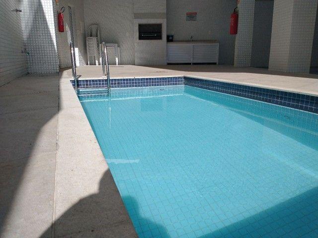 Apartamento vista mar novo fino acabamento  - 2 quartos - Foto 16
