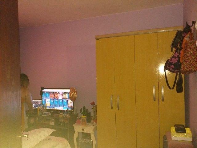 Vendo casa de 3 quartos no Cj Nova Assunção - Foto 11