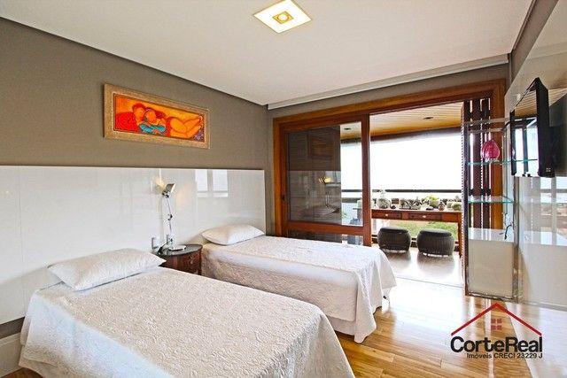 Apartamento à venda com 3 dormitórios em Moinhos de vento, Porto alegre cod:9887 - Foto 20