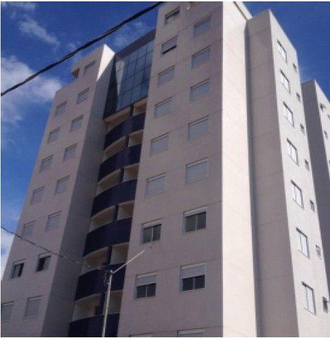 Apartamento à venda, 3 quartos, 1 suíte, 1 vaga, Serrano - Belo Horizonte/MG - Foto 18