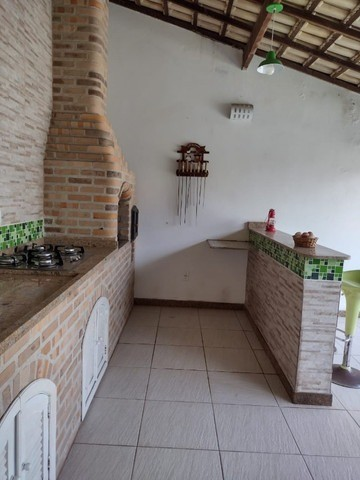 Casa excelente na região de Maricá!!! - Foto 2