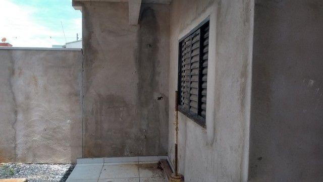 Casa 58m², Financia M.Casa M. Vida, Sarandi Pr. - Foto 18