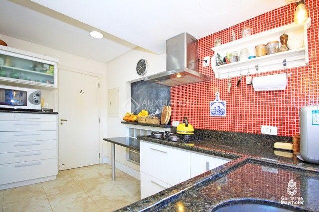 Apartamento à venda com 3 dormitórios em Mont serrat, Porto alegre cod:345707 - Foto 18