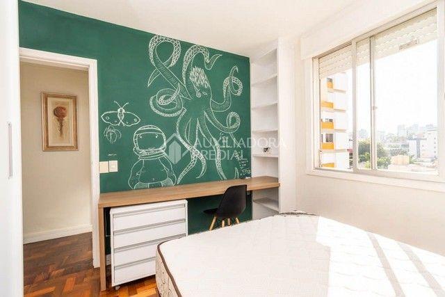 Apartamento para alugar com 2 dormitórios em Mont serrat, Porto alegre cod:324285 - Foto 14