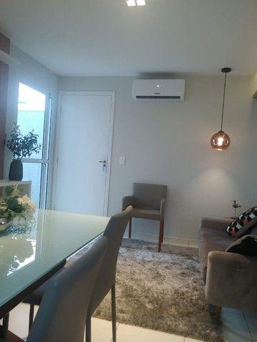 Apartamento de 2 quartos Lazer Completo - Doc Gratis - Pampulha/ Trevo - Foto 9