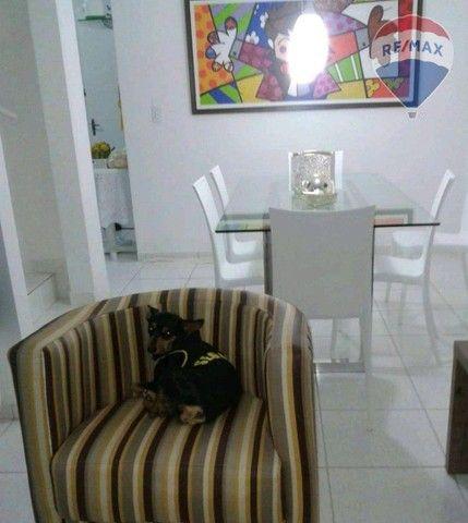 Casa em Condomínio vizinho ao Museu da Cachaça, 3qts, sendo 1 suíte, R$ 180 mil - Foto 5