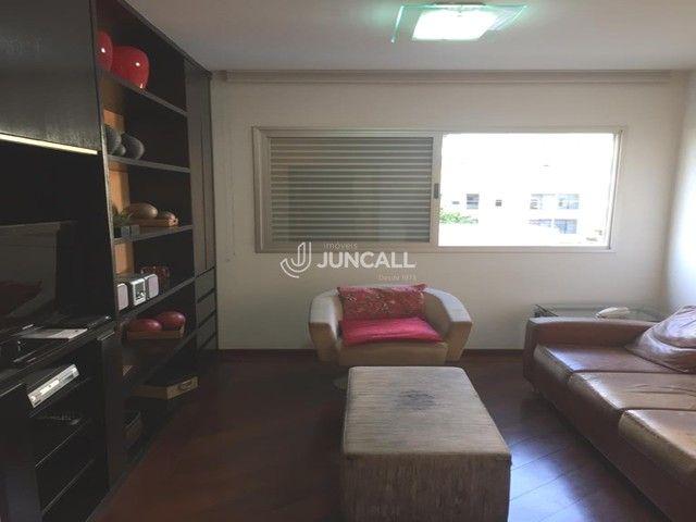 Apartamento à venda, 4 quartos, 1 suíte, 2 vagas, Santa Efigênia - Belo Horizonte/MG - Foto 4