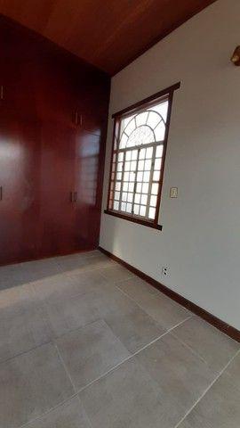Casa à venda com 5 dormitórios em Castelo, Belo horizonte cod:ATC4481 - Foto 9