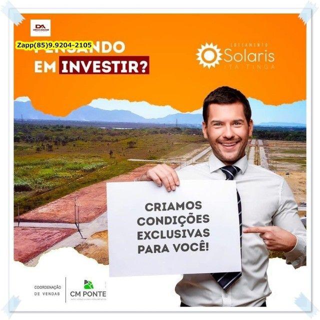 Venha investir , agende sua visita><&*& - Foto 8