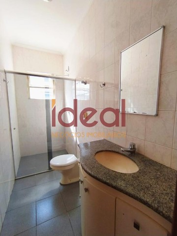 Apartamento à venda, 3 quartos, 1 suíte, 1 vaga, Centro - Viçosa/MG - Foto 6