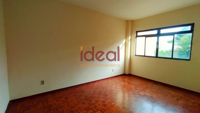 Apartamento à venda, 2 quartos, 1 suíte, 1 vaga, Santo Antônio - Viçosa/MG - Foto 5