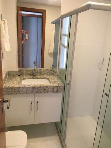 Flat Barra Grande Exclusive Residence - Foto 5