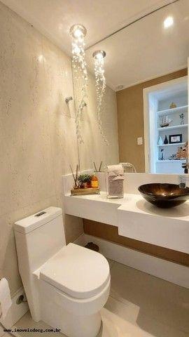 Apartamento para Venda em Salvador, Patamares, 3 dormitórios, 3 suítes, 3 banheiros, 2 vag - Foto 10