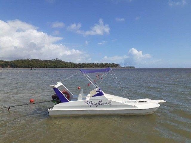 Flat in Carneiros Beach - Foto 16