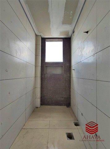 Apartamento à venda com 2 dormitórios em Santa amélia, Belo horizonte cod:2203 - Foto 6