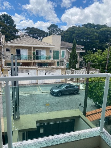 Casa à venda com 3 dormitórios em Parque mandaqui, São paulo cod:LIV-14503 - Foto 18