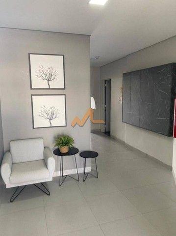 Apartamento padrão - Novo - Foto 3