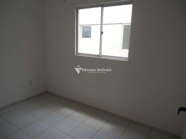 Apartamento Condomínio Residencial GranVille - Veneza Imóveis - 6934 - Foto 10