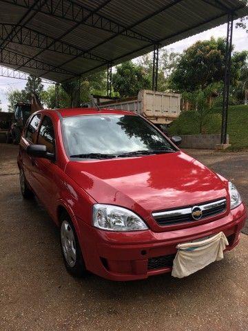 Corsa maxx 1.4 ano2011 R$ 20.000,00