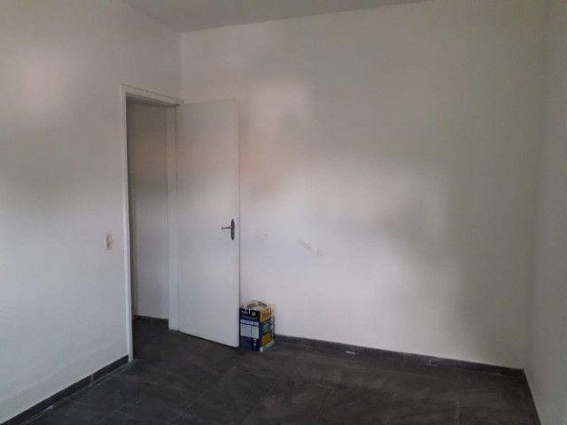 Apartamento para locação com 2 quartos no Fonseca - Niterói - RJ - Foto 10