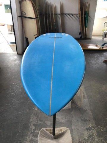 Prancha de surfe lost mayhem - Foto 6